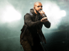Drake becomes the first artiste to reach 10 Billion streams on Apple Music
