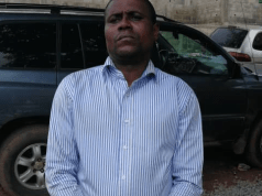 Lawyer who organised a fake miracle at a crusade in Ogun state, arrested for N250m fraud