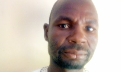 Man who raped 13-year-old girl and infected her with HIV
