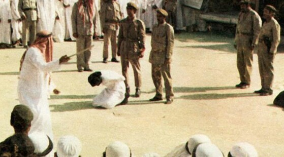 Saudi Arabia executes seven death row inmates including three from Chad