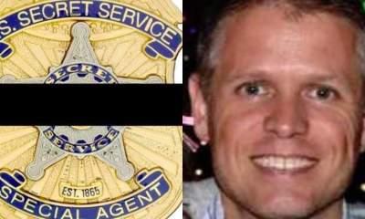 Special Agent Noel E. Remagen