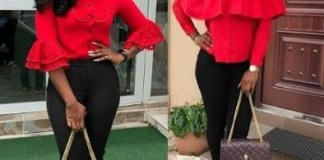Alex Unusual Vs Cee C: Who rocked it better?
