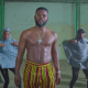 "NBC fines radio station for playing Falz' ""This is Nigeria"""