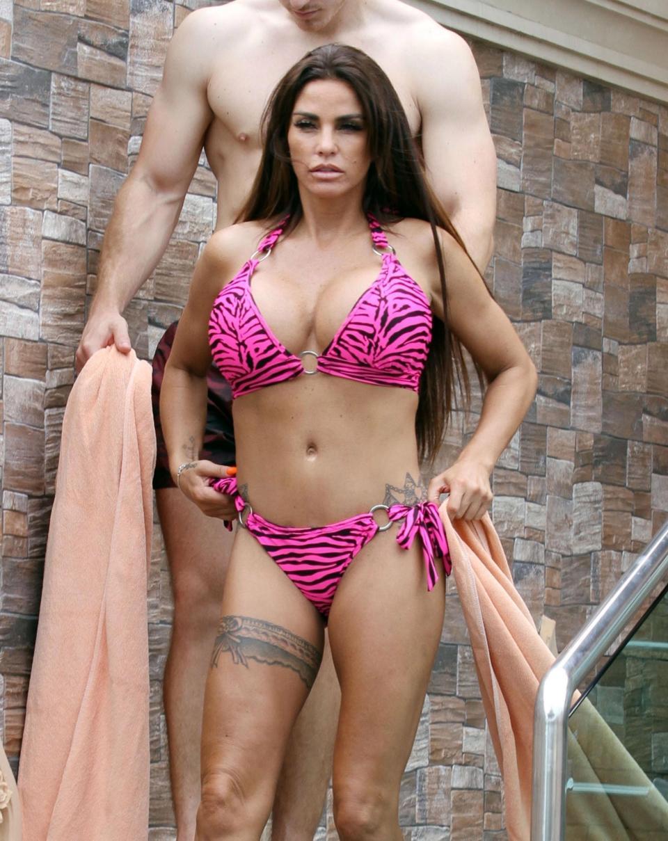 Grace j teal see through pics,Ali Larter Nude And Sexy - 87 Photos Porno nude Ewa Chodakowska Tits,Angela lindvall maxim magazine oct 2014 by james macari hq photo shoot