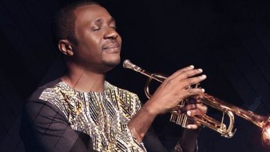 Gospel Music: Non Stop Morning Devotion Worship For Prayers - Nathaniel Bassey songs