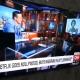 Genevieve Nnaji gets interviewed by CNN