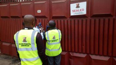 Oyo government shuts Obasanjo Farms in Ibadan
