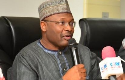 Over 84 million Nigerians are registered to vote In 2019 – INEC