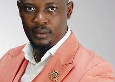Married Ghanaian pastor admits to adultery, says his greatest weakness is women