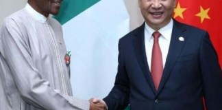 Nigeria and China to sign $328 Million agreement on ICT