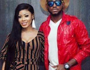 Toyin Lawani continues dragging Miracle for hurting Nina