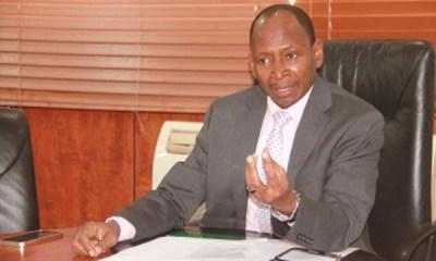 Strike may delay September salaries, says Accountant-General