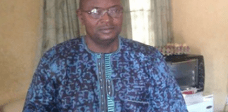 Polytechnic lecturer who received his last salary in July 2017, slumps and dies in Kogi