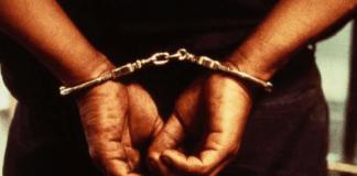 Web designer arrested for defiling 16-year-old maid in Ogun state