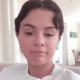 "Selena Gomez was ""hit hard"" by news ex Justin Bieber had married Hailey Baldwin before she suffered ""emotional breakdown"""