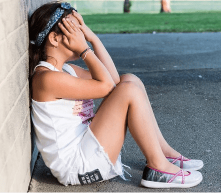 Teen girl, 6, sexually assaulted by two 7-year-old boys after they watched porn on smartphones in school