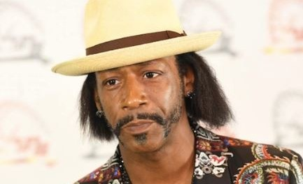American comedian, Katt Williams arrested for assaulting his driver