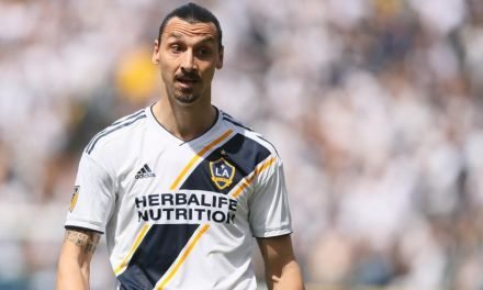 Ibrahimovic in shock return to Manchester United as Mourinho's woes deepen