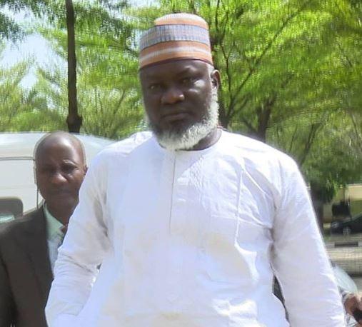 EFCC arraigns serial fraudster for defrauding army general N180m