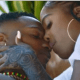 Wizkid features Tiwa Savage in 'Fever' video