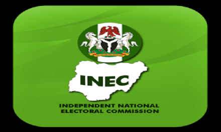 2019 Election: INEC announces date for commencement of presidential, NASS election campaign