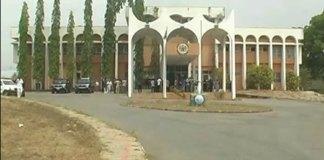 Kogi lawmakers boycott sitting, Senate probes state's $500m loan