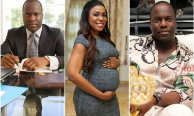man accused Linda Ikeji of forcing herself on Sholaye Jeremi