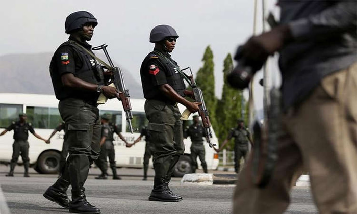 Benue police confirm assassination of PDP chieftain's son
