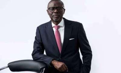 Sanwo-Olu Free Wi-Fi launches in Surulere