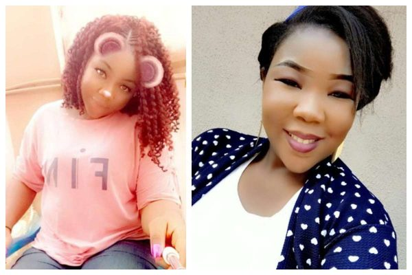 Cultists kill University student while trying to snatch her phone in Bayelsa