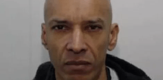 49-year-old man jailed for two years for having sex with 13-year-old girl