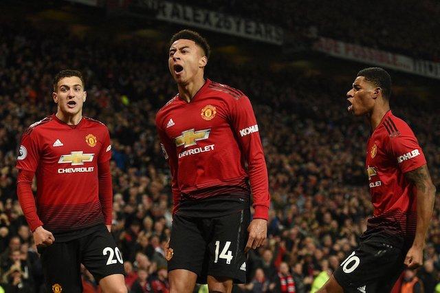 Arsenal stretch unbeaten run to 20 games