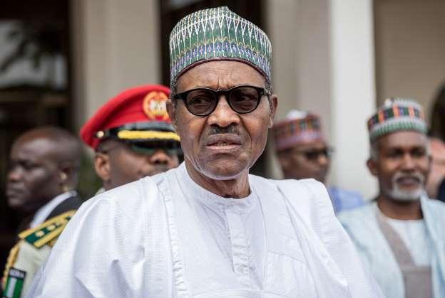 Sokoto massacre: Buhari reacts to bandits attack