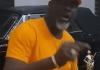 Dino Melaye attacks President Buhari in new hit song