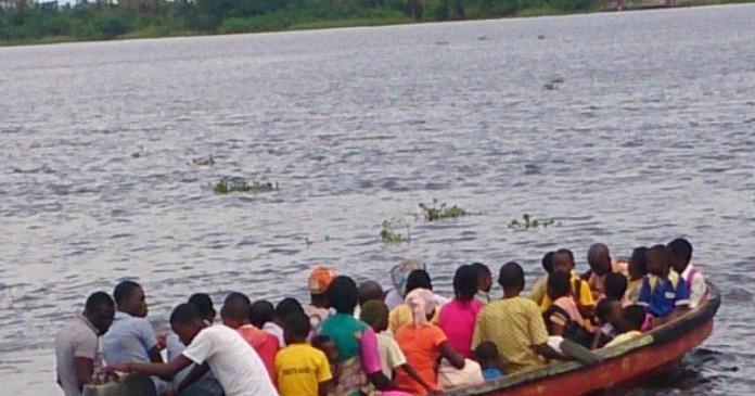 Kwara boat mishap: 19 children confirmed dead