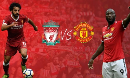 Liverpool vs Man United Update: Preview, Team News