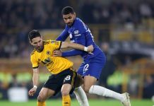 Premier League Updates - Chelsea were made to pay heavily for missed chances as they squandered a lead to lose 2-1 at Wolves