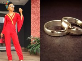 Ifu Ennada criticizes ladies who get excited during marriage proposal