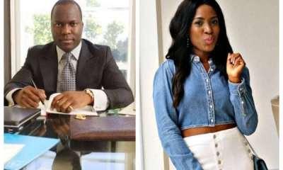 Why Sholaye Jeremi dumped Linda Ikeji, chose Elohor Aisen