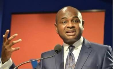 Moghalu - 2019 Election