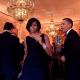 Barack Obama on Valentine's Day