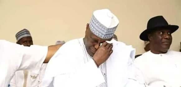 Atiku not a Nigerian – APC gives proof, files petition at Tribunal