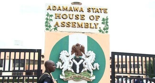 APC lawmaker, Adamu Kwanate is dead