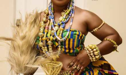 Afia Schwarzenegger reveals she aborted after her marriage ended