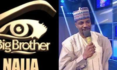 BBNaija shortlisted housemates