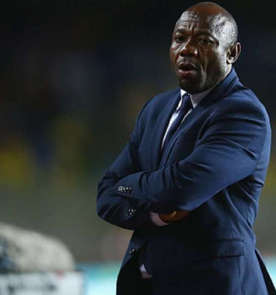 Tanzania return to Afcon