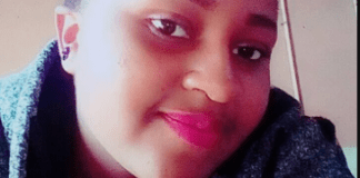Lady blames boyfriend after her nude picture got leaked on social media