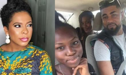 Tboss reacts as BBN's star Thin Tall Tony Becomes a Taxi Driver In Lagos