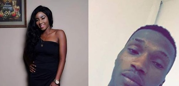 Lady goes missing after traveling to Abeokuta to meet an online friend