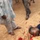 video of election observer killed in Enugu